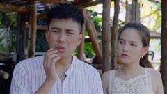 Phi Huyền Trang mở công ty mai mối trong sitcom mới 'Sợi dây tình yêu'