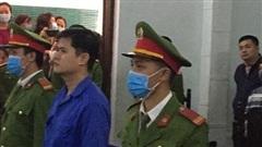 Vụ bác sĩ bị tố hiếp dâm ở Thừa Thiên- Huế: Trả hồ sơ để làm rõ nhiều tình tiết