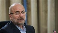 Vụ ám sát nhà khoa học Iran: Tehran gửi 'tâm thư' tới Tổng Thư ký LHQ, tuyên bố có quyền hành động