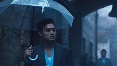 Quang Vinh trở lại với MV 2 tỷ quay cùng Diễm My 9X