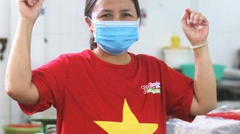 Chuẩn bị kịch bản đối phó với tình huống dịch COVID-19 xấu nhất trong mùa Đông Xuân