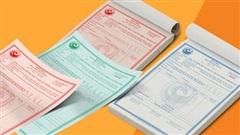 Từ ngày 5/12, bán hàng không lập hóa đơn có thể bị phạt 20 triệu đồng