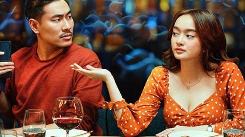Tiệc trăng máu' trở thành bộ phim Việt có doanh thu cao thứ 3 mọi thời đại