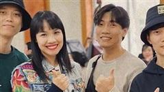 Điểm sáng của thị trường âm nhạc Việt Nam 2020