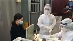 Cần biết: 8 tiêu chí để phòng khám đảm bảo an toàn phòng chống dịch bệnh COVID-19