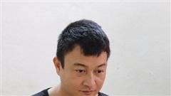 Quảng Nam: Khởi tố kẻ đâm trọng thương nhân viên bảo vệ bệnh viện
