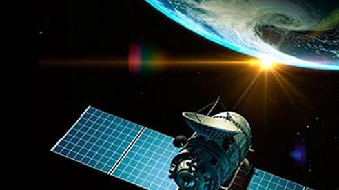 NATO sẵn sàng cho kịch bản vệ tinh bị hack
