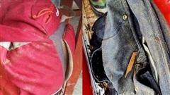 Manh mối đầu tiên về việc tìm kiếm 2 nữ du khách mất tích ở Lâm Đồng