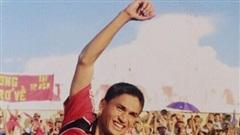 HAGL và 'Dream team' thời Kiatisak: Đá vì thành tích hay cống hiến?