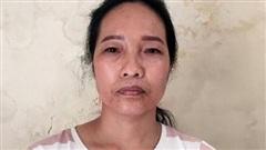 Vụ trộm 5.000 USD rồi đánh tráo bằng tiền âm phủ: Lời khai của nữ giúp việc