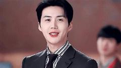 Kim Seon Ho đè bẹp Nam Joo Hyuk ở khảo sát đài lớn, fan mạnh miệng: 'Start Up đổi luôn nam chính cho lẹ!'
