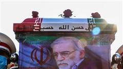 Lần đầu lên tiếng về vụ ám sát nhà khoa học hạt nhân Iran, BNG Nga nói về một 'ưu tiên bất biến'