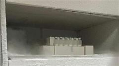 Nhà sản xuất tủ đông Pháp sẵn sàng cho nhu cầu lưu trữ vaccine COVID-19