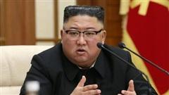 Trung Quốc cung cấp vaccine COVID-19 cho Chủ tịch Triều Tiên