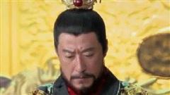Điều kinh khủng gì có thể xảy ra khi các đại thần trong triều đình Trung Quốc xưa 'đi làm muộn'?