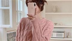 Trend áo len năm nay có 6 kiểu 'must-have', nàng nào cũng nên sắm để nâng điểm phong cách cho xịn sò
