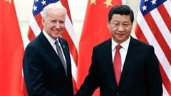 Chính quyền ông Biden phải làm tốt hơn ông Trump và Obama nếu muốn đối phó với Trung Quốc