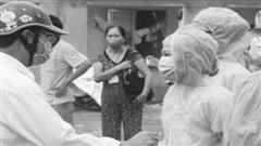 Bệnh nhân 1342 vi phạm cách ly: Trách nhiệm của Vietnam Airlines?
