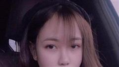 Nữ sinh xinh đẹp 18 tuổi mất tích sau khi đi học ở Hà Nội