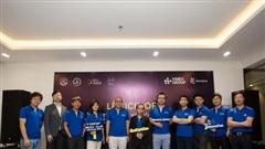 Kết nối '5 nhà' thúc đẩy chuyển đổi số cho y tế thông minh tại Việt Nam