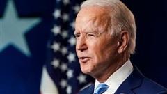 Ông Joe Biden tuyên bố chưa khai tử di sản thuế quan nhằm vào Trung Quốc của ông Trump
