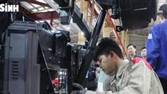 TP.HCM: Hơn 6.400 doanh nghiệp đã hoạt động trở lại