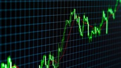 Phiên 2/12: Khối ngoại bán ròng hơn 1.100 tỷ đồng, tâm điểm giao dịch thỏa thuận DIG