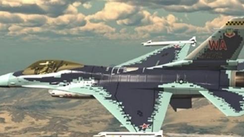 Mỹ tăng cường mua vũ khí Nga: Mô phỏng nỗi sợ