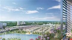 Anland Lakeview: Khách hàng có cơ hội sở hữu căn hộ tại 3 tầng đẹp nhất dự án