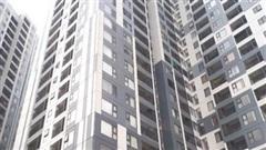 'Lướt sóng' chung cư lãi tiền tỷ, tôi may mắn mua được  nhà đất ở Hà Nội