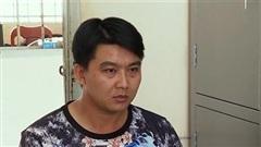Vụ giải cứu vợ bị bắt cóc, chồng đâm chết người: Xuất hiện tình tiết bất ngờ
