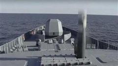 Cảnh báo 'chiến tranh hạt nhân' của ông Putin...