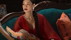 Bùi Lan Hương sáng tác nhạc phim 'Gái Già Lắm Chiêu V' khi đang ở khu cách ly