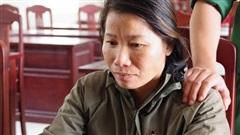 Bắt đối tượng tổ chức, môi giới đưa người nhập cảnh trái phép từ Lào về Việt Nam