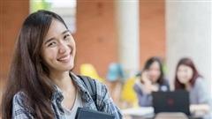 5 điều tân sinh viên nên trang bị để sống phơi phới trên quãng đường Đại học