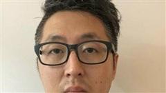 Diễn biến mới nhất vụ giám đốc người Hàn Quốc giết đồng hương tại TP.HCM