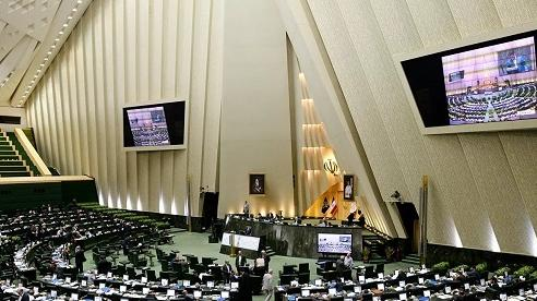 Vì sao Iran khẩn trương phê duyệt dự án khôi phục hoạt động hạt nhân?