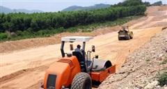 Bộ Giao thông vận tải sắp cán đích kế hoạch giải ngân vốn đầu tư công năm 2020
