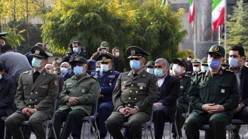 Quốc hội Iran vừa định tung 'quân bài hạt nhân' trả đũa Israel: Ông Rouhani bất ngờ đưa ra quyết định lạ