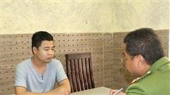 Vụ tài xế bị hành hung dã man: Mâu thuẫn vì nghi ngờ quan hệ bất chính