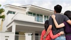 Quy tắc vàng cần nằm lòng để mua nhà 'an cư lạc nghiệp' mà không sợ vỡ nợ