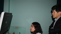 Nhờ bác sĩ thủ đô, chất lượng điều trị bệnh tim mạch ở Gia Lai nâng cao, chuyển tuyến giảm hẳn