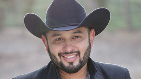 Sao The voice Mexico qua đời tuổi 42 vì biến chứng từ Covid-19