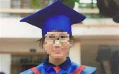Nữ sinh 13 tuổi ở Quảng Ninh mất tích được tìm thấy trong căn nhà hoang
