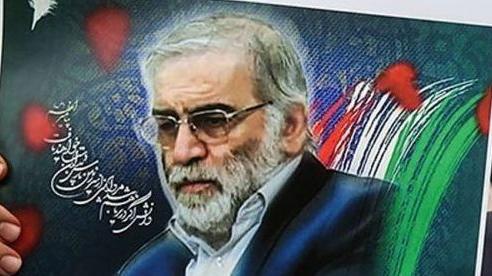 Vụ ám sát nhà khoa học Iran: Tướng Mỹ nói Tehran bị 'buộc phải trả thù', EU khẳng định không ai có thể ngăn cản Iran