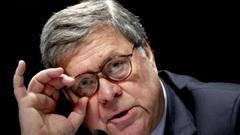 Bộ Tư pháp Mỹ không tìm thấy bằng chứng gian lận cử tri