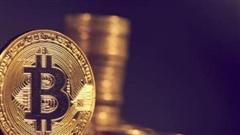 Giá Bitcoin 2/12: Bitcoin giảm 4,2%, thị trường ngập sắc đỏ