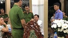 Vụ đại gia Thiện 'Soi' bị khởi tố: Nạn nhân kể về chuỗi ngày trả lãi 'cắt cổ'
