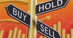 Sovico Aviation muốn gom cổ phiếu Vietjet, cổ đông lớn của Hoa Sen, HSC ròng rã bán