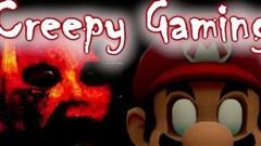 [Creepypasta] Những giả thuyết kinh dị xoay quanh gã thợ ống nước Mario - nhân vật huyền thoại của làng game thế giới (P.1)